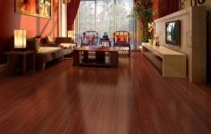 家用实木地板