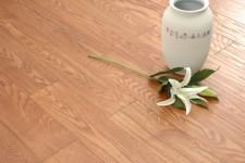 全实木地板