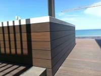 聊城重竹木地板